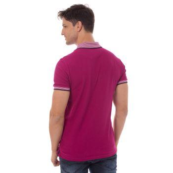 camisa-polo-aleatory-masculina-piquet-gola-listrada-mesh-modelo-10-