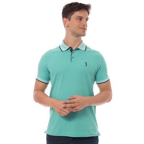 camisa-polo-aleatory-masculina-piquet-gola-listrada-mesh-modelo-5-