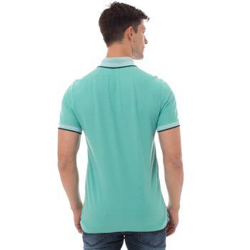 camisa-polo-aleatory-masculina-piquet-gola-listrada-mesh-modelo-6-