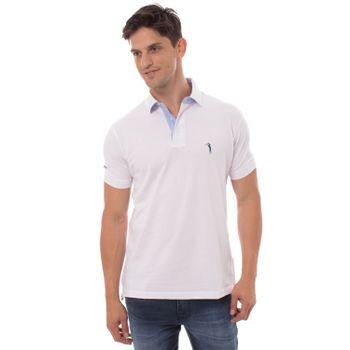 camisa-polo-aleatory-masculina-lisa-branca-modelo-1-