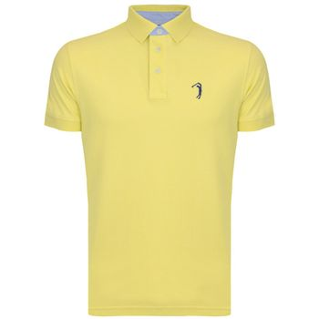camisa-polo-aleatory-masculina-basica-amarelo-inverno-2016-still