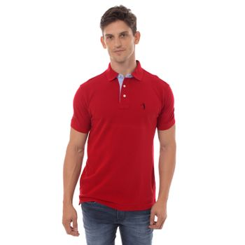 camisa-polo-aleatory-masculina-lisa-vermelho-modelo-5-