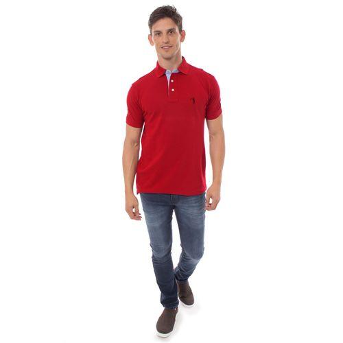 camisa-polo-aleatory-masculina-basica-vermelho-inverno-2016-still