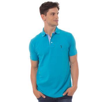 camisa-polo-aleatory-masculina-lisa-azul-modelo-5-