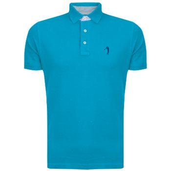 camisa-polo-aleatory-basica-azul-piscina-still