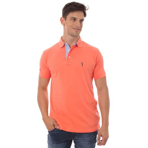camisa-polo-aleatory-basica-laranja-escura-inverno2016still