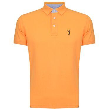camisa-polo-aleatory-masculina-basica-laranja-claro-inverno-2016-still