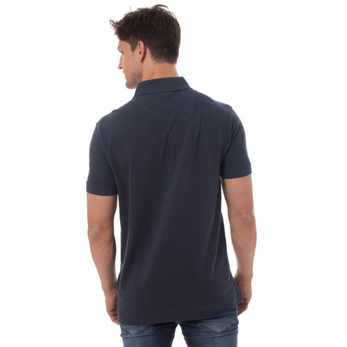 5500-35-lisa-azul