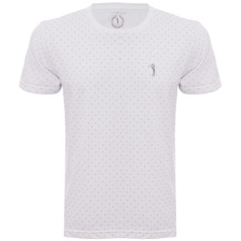 camiseta-aleatory-masculina-estampada-danger-still-3-