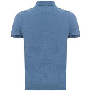 camisa-polo-aleatory-masculina-piquet-lisa-gola-dots-still-4-