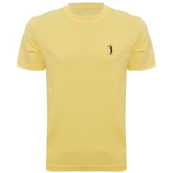 camiseta-aleatory-masculina-basica-amarelo-2017-still-1-