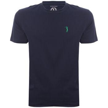 camiseta-aleatory-masculina-basica-azul-marinho-2017-still-1-
