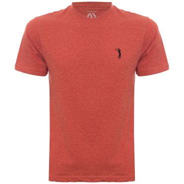camiseta-aleatory-masculina-basica-new-mescla-laranja-2017-still-1-