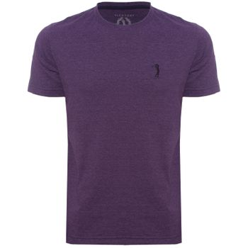 camiseta-aleatory-masculina-basica-new-mescla-roxo-2017-still-1-
