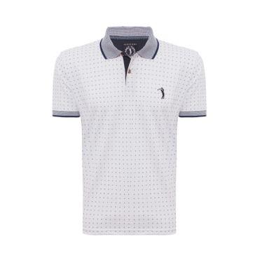 camisa-polo-aleatory-infantil-mini-print-young-still-3-