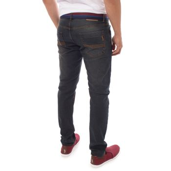 calca-masculina-aleatory-jeans-captor-modelo-2-
