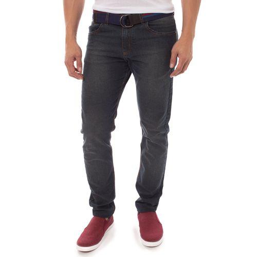 calca-masculina-aleatory-jeans-captor-modelo-1-
