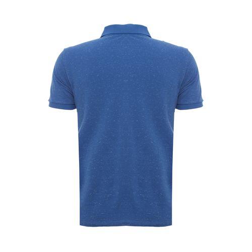 camisa-polo-aleatory-infantil-mini-print-playday-still-3-