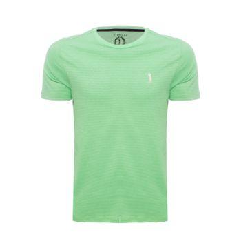 camiseta-aleatory-kids-mini-dots-chip-still-14-