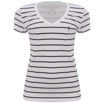 camiseta-feminina-aleatory-gola-v-listrada-love-still-1-