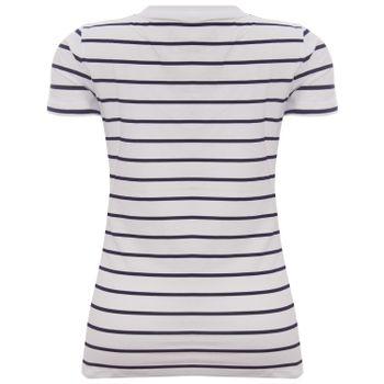 camiseta-feminina-aleatory-gola-v-listrada-love-still-2-