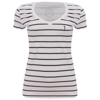 camiseta-feminina-aleatory-gola-v-listrada-love-still-3-