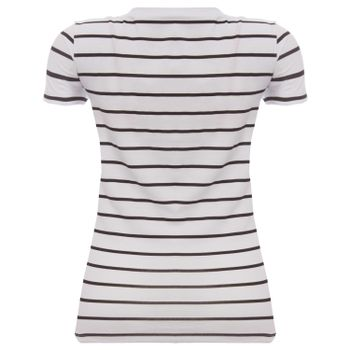 camiseta-feminina-aleatory-gola-v-listrada-love-still-4-