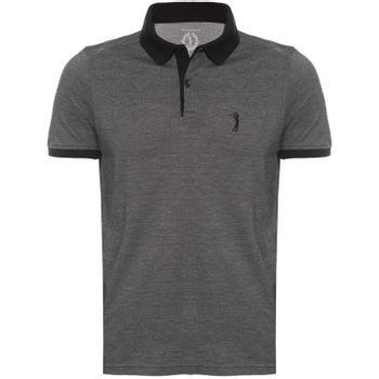 camisa-polo-masculina-aleatory-piquet-trancado-modelo-1-