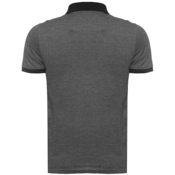 camisa-polo-masculina-aleatory-piquet-trancado-modelo-2-