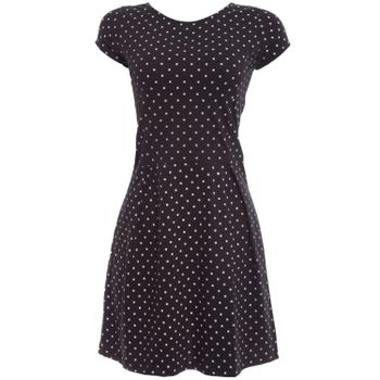 vestido-aleatory-estampado-circles-still-3-