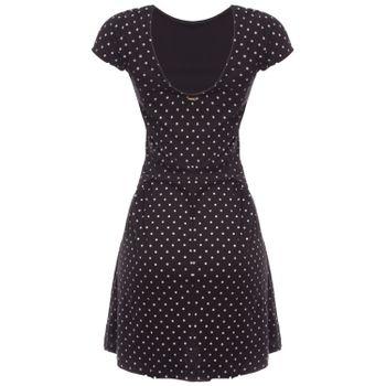 vestido-aleatory-estampado-circles-still-4-