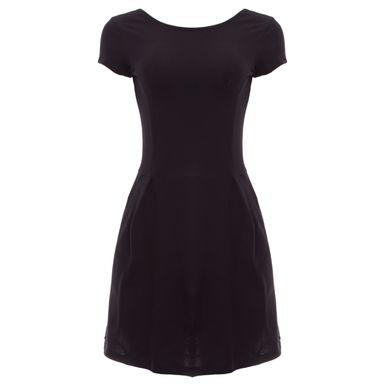 vestido-aleatory-liso-heart-still-7-