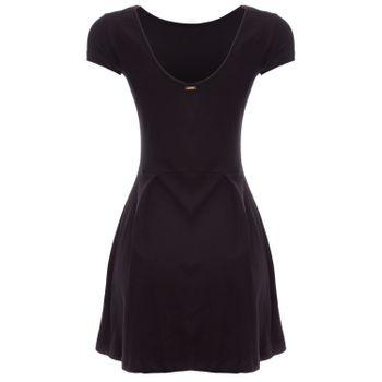 vestido-aleatory-liso-heart-still-8-