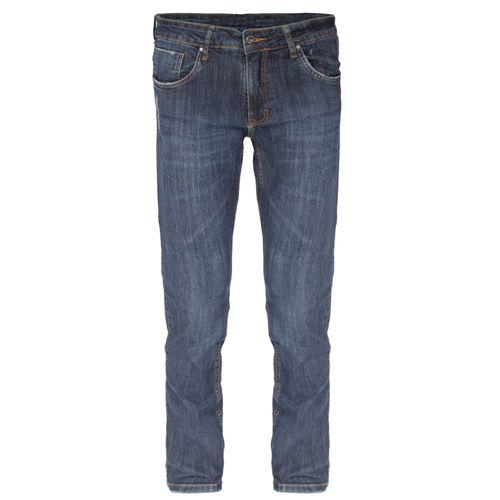 calca-jeans-masculina-aleatory-skinny-top-still