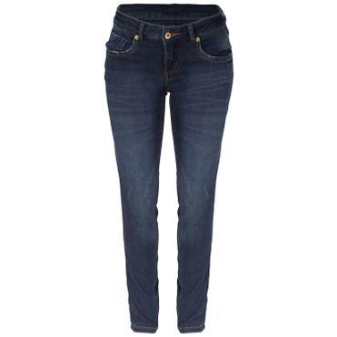 calca-jeans-feminina-aleatory-sense-still