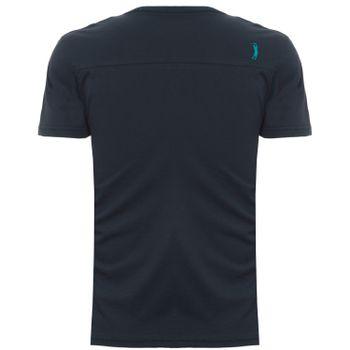 camiseta-estampada-masculina-aleatory-summer-feelings-still-2-