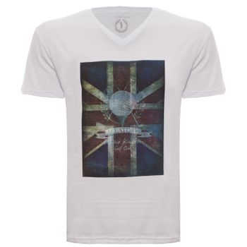 camiseta-estampada-masculina-aleatory-united-kingdom-still-3-