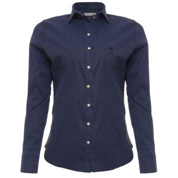 camisa-feminina-aleatory-manga-longa-estampada-azul-still
