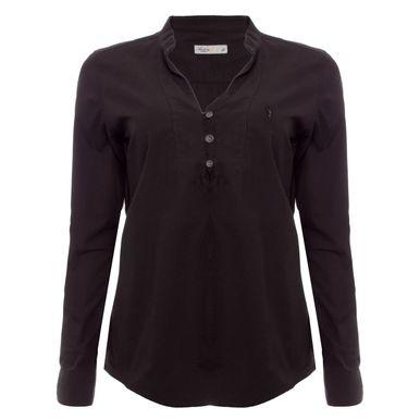camisa-feminina-aleatory-manga-longa-bata-still-1-