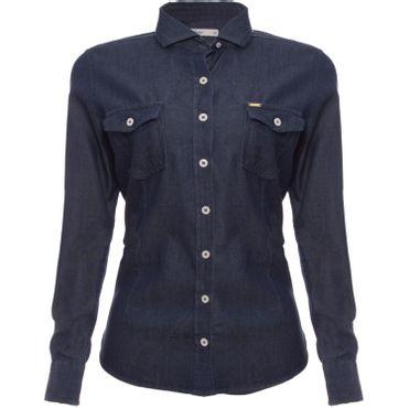 camisa-feminina-aleatory-manga-longa-denim-azul-escura-still