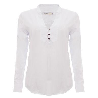 camisa-feminina-aleatory-manga-longa-bata-still-2-