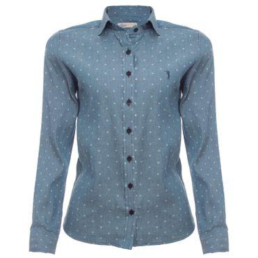 camisa-feminina-aleatory-manga-longa-denin-azul-jeans-still