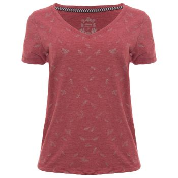 camiseta-feminina-aleatory-mini-print-joy-still-1-
