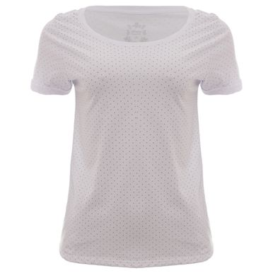 camiseta-feminina-aleatory-mini-print-glad-still-3-