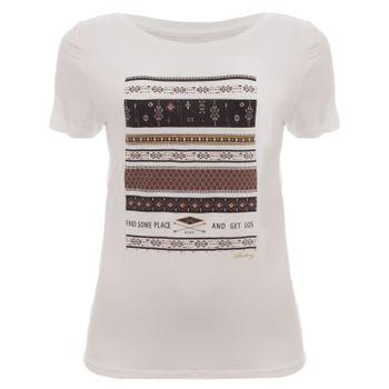 camiseta-feminina-aleatory-estampada-summer-still-1-