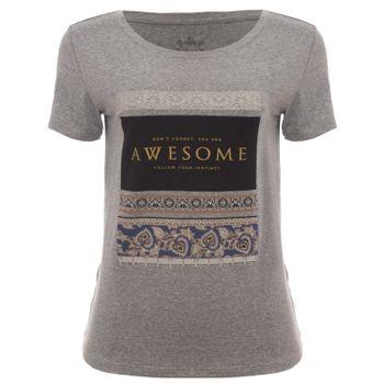 camiseta-feminina-aleatory-estampada-summer-still-3-