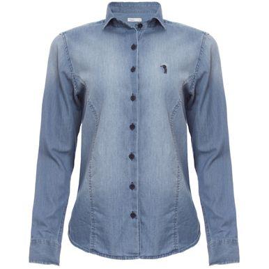 camisa-feminina-aleatory-manga-longa-denim-azul-claro-still