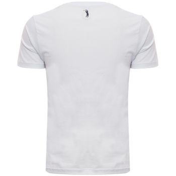 camiseta-aleatory-masculina-estampada-originals-still-4-