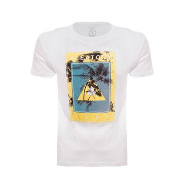 camiseta-aleatory-infantil-estampada-free-still-3-