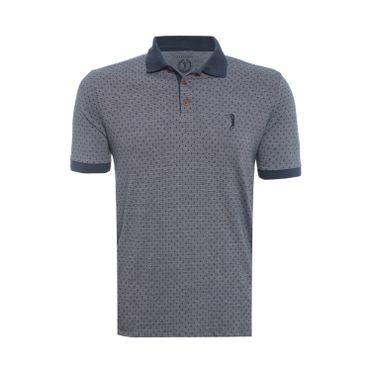 camisa-polo-aleatory-infantil-mini-print-star-still-1-